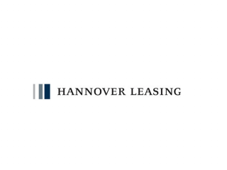 Hannover Leasing