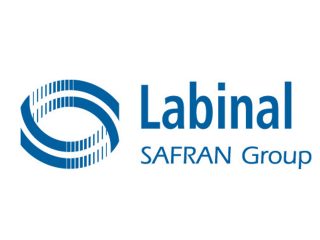 Labinal Safran Group